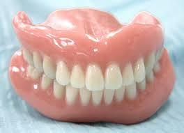 入れ歯1..